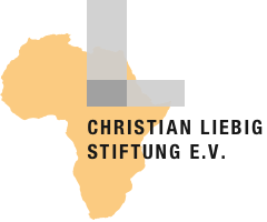 Christian Liebig Foundation