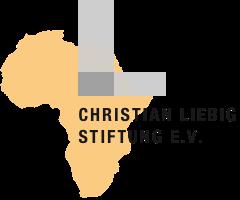 Christian Liebig Foundation
